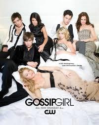 Gossip Girl: Season 2