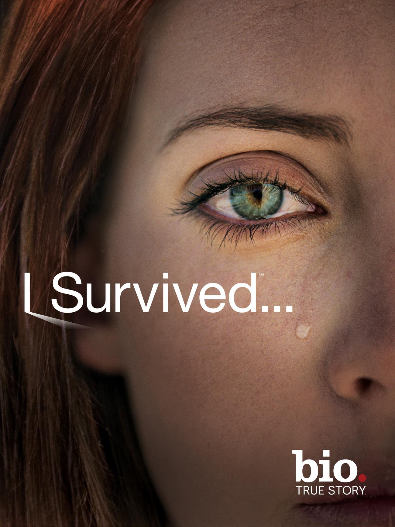 I Survived...: Season 2