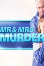 Mr & Mrs Murder: Season 1