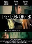 The Hidden Chapter