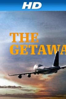 The Getaway: Season 2