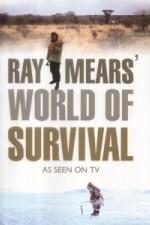 World Of Survival: Season 1