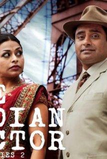 The Indian Doctor: Season 2