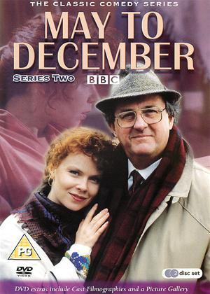 May To December: Season 5