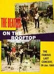 The Beatles Rooftop Concert 1969