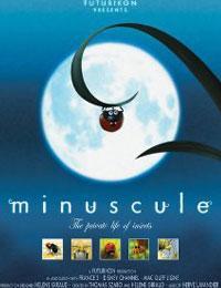 Minuscule: Season 3