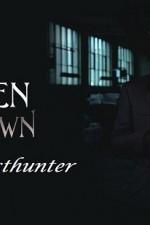 Derren Brown Investigates Theghost Hunters
