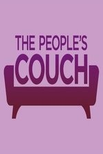The People's Couch: Season 4