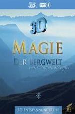 Magie Der Bergwelt
