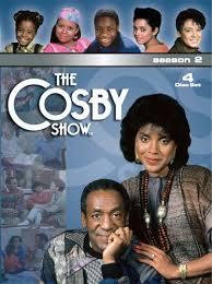 The Cosby Show: Season 6