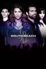South Beach: Season 1