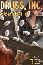 Drugs, Inc.: Season 4