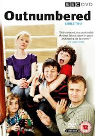 Outnumbered: Season 2