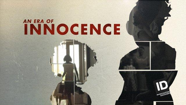 A Crime To Remember: Season 2