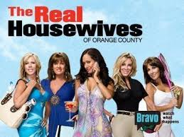 The Real Housewives Of Orange County: Season 2