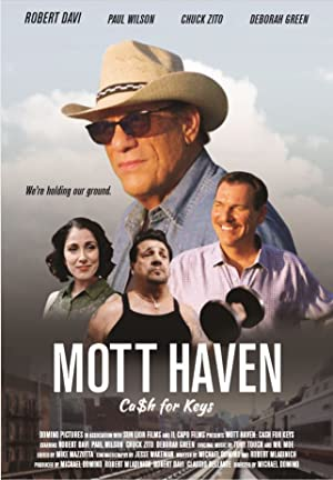 Mott Haven
