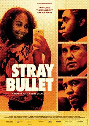 Stray Bullet 2018