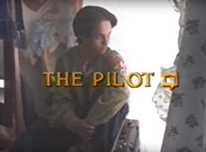 The Pilot 1984