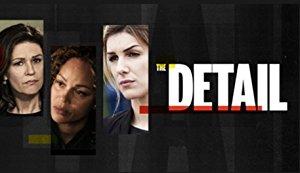 The Detail: Season 1