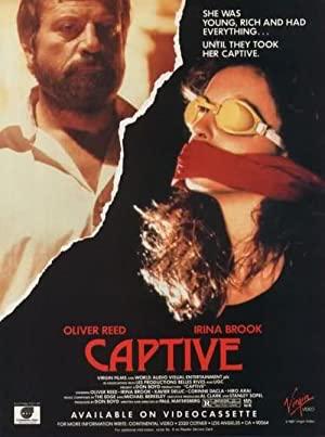 Captive 1986