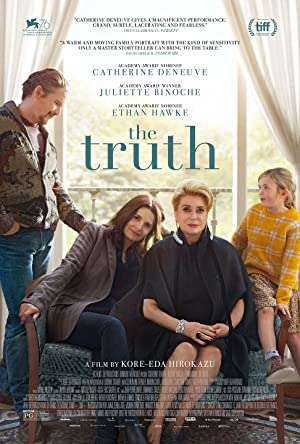 The Truth 2019