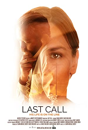 Last Call 2019