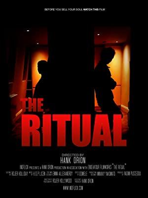 The Ritual 2021