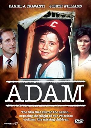 Adam 1983