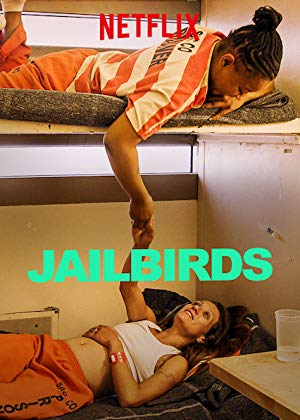 Jailbirds: Season 1