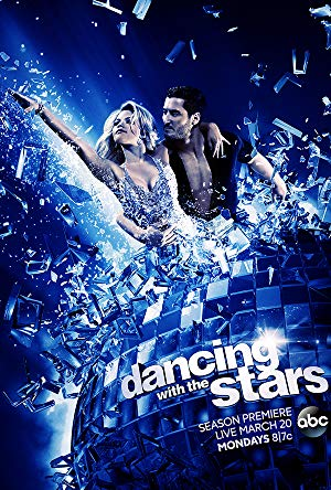 Dancing With The Stars: Season 7