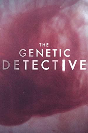 The Genetic Detective: Season 1