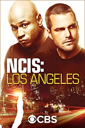 Ncis: Los Angeles: Season 13