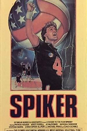 Spiker 1986
