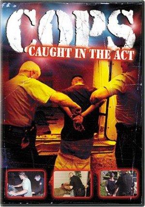 Cops: Season 4