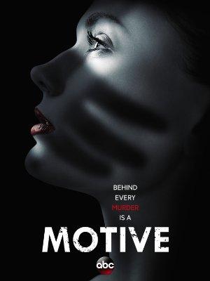 Motive: Season 4