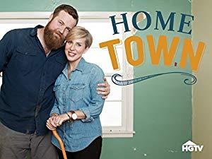 Home Town: Season 1