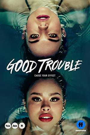 Good Trouble: Season 2