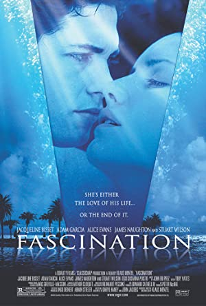 Fascination 2004