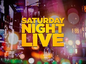 Saturday Night Live: Season 28