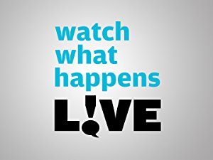 Watch What Happens: Live: Season 14