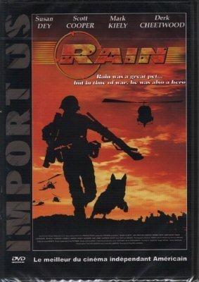 Rain 2003