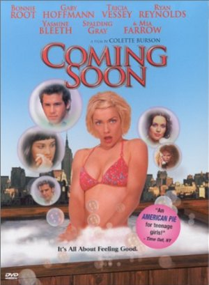 Coming Soon 1999