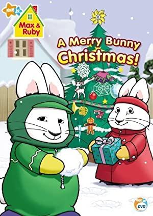 Max & Ruby: Season 3