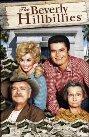 The Beverly Hillbillies: Season 1
