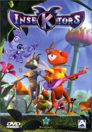 Insektors