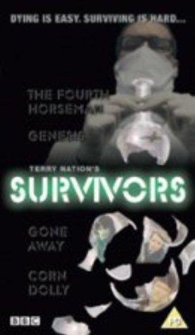 Survivors: Season 3 (1977)