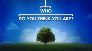 Who Do You Think You Are?: Season 8