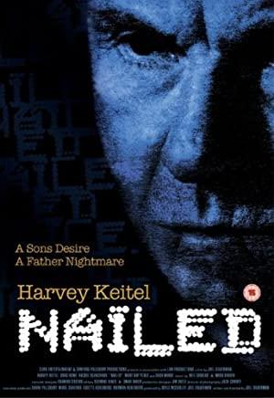 Nailed 2001
