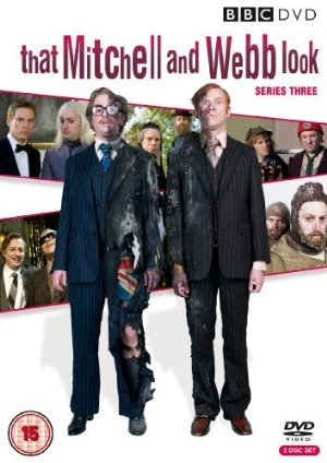 That Mitchell And Webb Look: Season 3