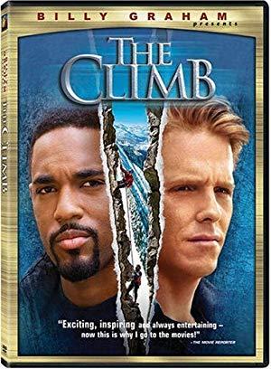 The Climb 2002